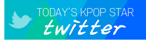 All K-pop Star Twitter